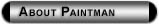 About Paintman